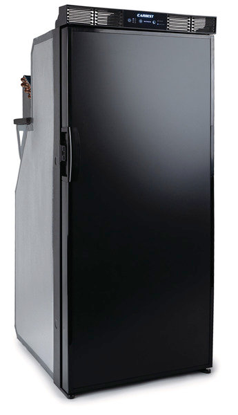 Carbest Kompressor-Einbaukühlschrank V90L