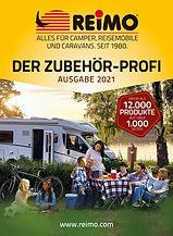 Zubehoer_2021_Deutsch_800x800.jpg