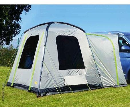 Innenzelt Tour Dome - für Minicamper, 200 x 140cm