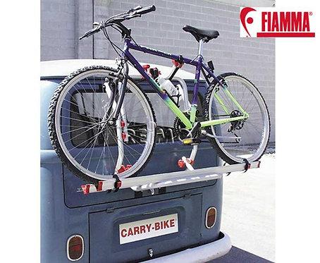 Carry Bike VWT2 bis Bj.79 kompl. für 2 Fahrräder