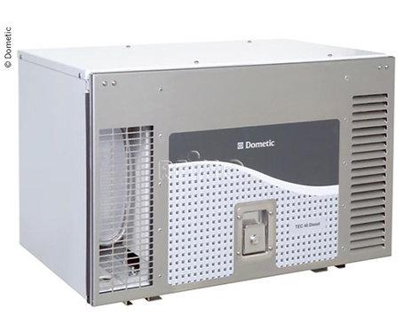Dometic TEC 40D- Diesel Einbaugenerator m.Autostart