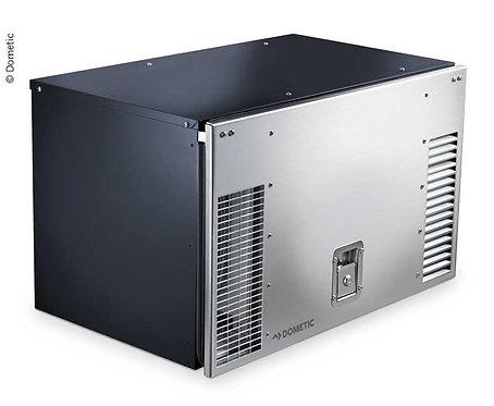 DOMETIC TEC 40D-Diesel Generator mit Autostart für Wohnmobil, Camper