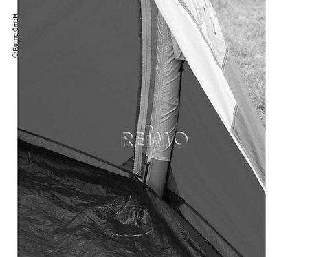 Ersatz-Luftschlauch innen für aufblasbares Zelt Tour Action AIR (900014)