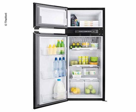 Absorberkühlschrank N4175E+ 230V 12V Gas Türanschlag rechts/links
