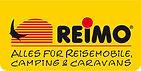 Reimo Reisemobil-Center GmbH