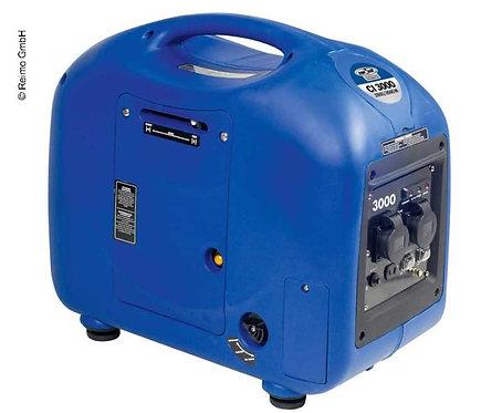 Carbest Stromgenerator CI3000 3100/ 3600W
