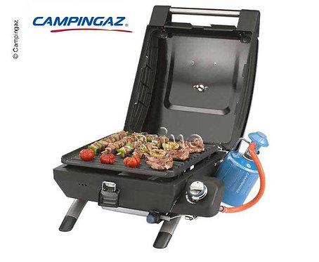 Campingaz Grill EX CV, mit Hitzekern, 2,5kW, für Butangasflaschen