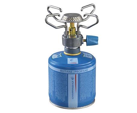 Campingaz Campingkocher Bleuet Micro Plus, 1300 Watt