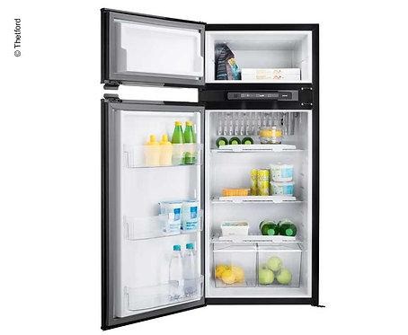 Absorberkühlschrank N4150E+ 230V 12V Gas Türanschlag rechts/links