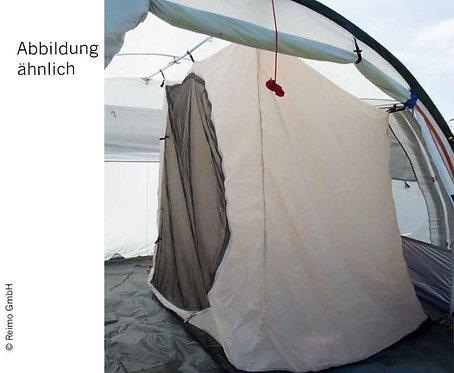 Innenzelt für Busvorzelt Tour Camp Dome