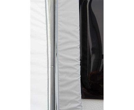 Andruckstange & Schaumstoffwulst für Casa Air 900015