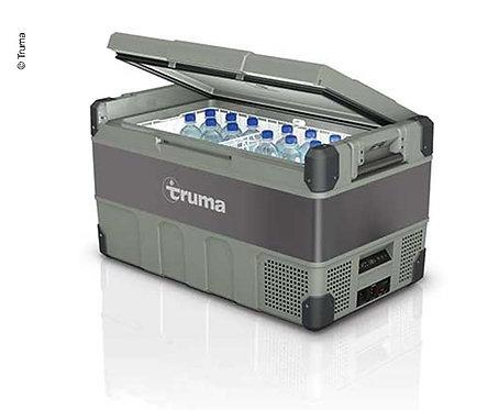 Kompressor-Kühlbox Truma Cooler C105 - 104 Liter