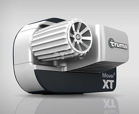 Caravan-Rangierhilfe Truma Mover® XT bis 2,35 Tonnen