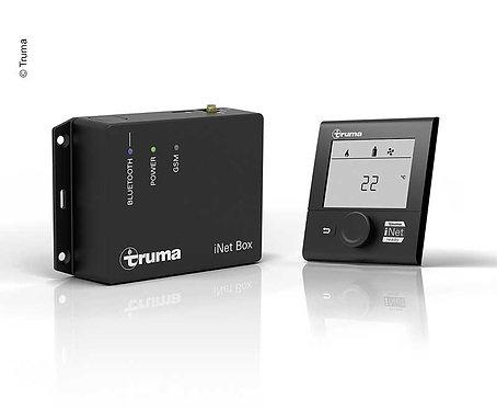 Truma CP plus+ iNet Box digital Bundle