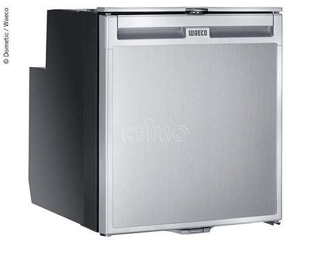 Kompressor-Kühlschrank CoolMatic CRX-65 12/24V, 57 Liter