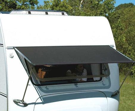 Isabella Caravan-Fenstermarkise 215 cm breit