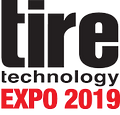 logo_Tire Technology Expo.png