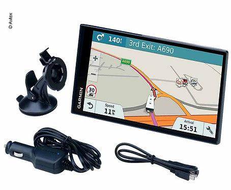 Avtex Navigation Tourer Two