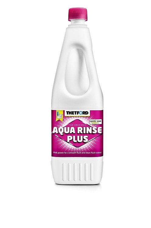 Aqua Rinse Plus verbessert 1,5L