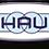 Thumbnail: Kontrollpanel LT 100 für Elektroblock CSV409