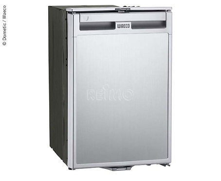 Kompressor-Kühlschrank CoolMatic CRX-140 12/24V, 130 Liter