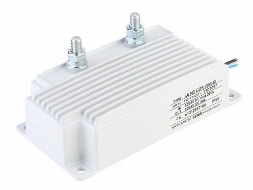 Ladeverteiler CDR 200/40 für LPS