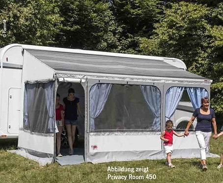 Privacy Room 300 für F65/F80, Höhe 245-280cm