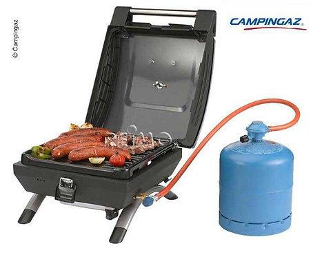 Campingaz Grill LX R, mit Hitzekern, 2,5kW, für Butangasflaschen