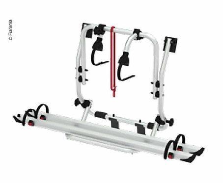 FIAMMA Carry Bike VWT2 bis Bj.79 kompl. für 2 Fahrräder
