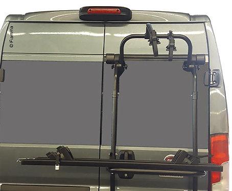 Euro Carry Träger für Fiat Ducato,Citroen Jumper,Peugeot Boxer