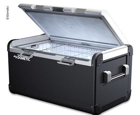 CoolFreeze CFX 100 Kompressorkühlbox von Dometic