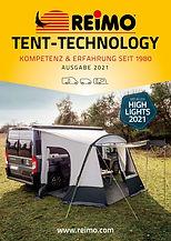 Tent_Technology_2021_DE_Web-1_800x800.jp