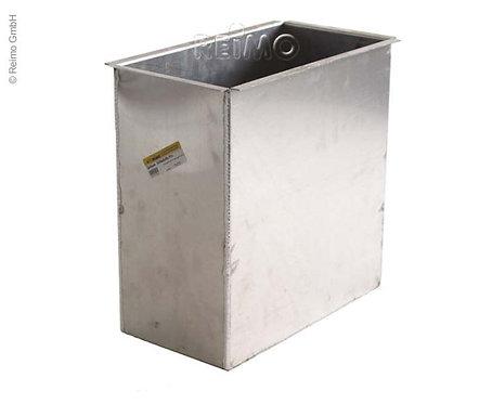 Einbaugehäuse Kühlaggregat SuperUnit