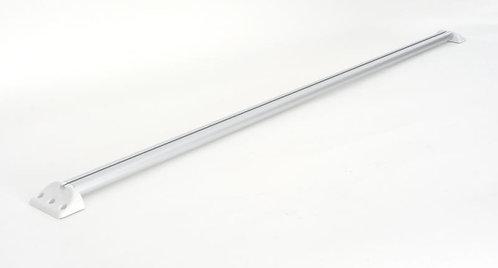 Dachreling Fixing Bar Pro L (FIAMMA - Fixing Bar PRO L, 1 Stück)