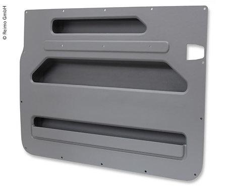 DOOR STORE, Ablagefach für linke Schiebtür VW T5/T6