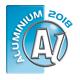 logo_alu.png