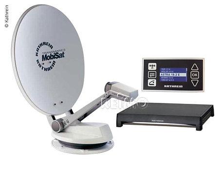 Kathrein Sat-Anlage MobiSet4 CAP 950,CAP-Converter