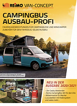 ausbau-ratgeber-2021_800x800.png