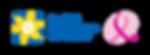 CCS_PR_Logo_FR.png