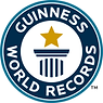 logo records guinness.png