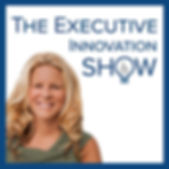 the-executive-innovation-show.jpg