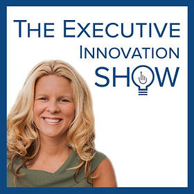 the-executive-innovation-show.jpg