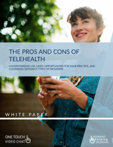 pros-and-cons-of-telehealth-white-paper.