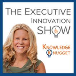 The-Executive-Innovation-Show.png