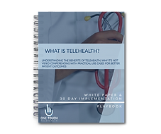 what-is-telehealth.png