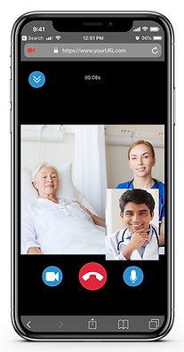 pros-and-cons-of-telehealth.png