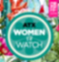 atx-women.png