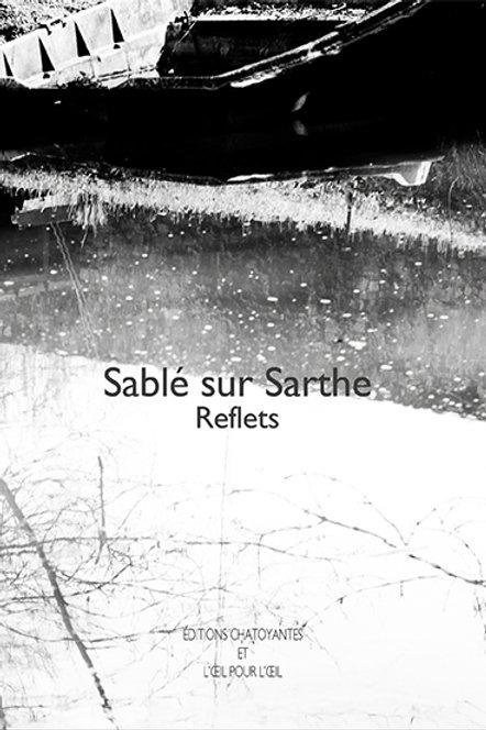 SABLE/SARTHE livre