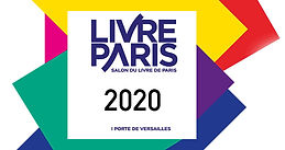 livre paris logo 2020.jpg