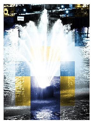laval expo.jpg